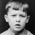 Howard Chandler - 1964